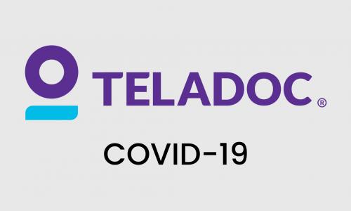 Foire aux questions concernant le coronavirus (COVID-19)