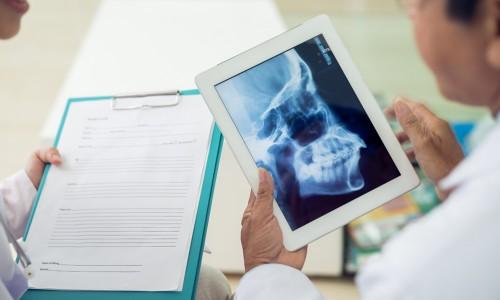 Assurance soins médicaux complémentaire et assurance soins dentaires à l'égard des employés en congé d'invalidité