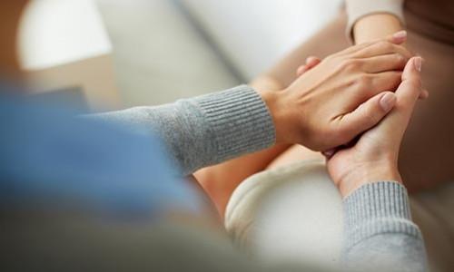 L'assurance mort accidentelle et mutilation, une garantie trop souvent ignorée