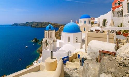 Vous prévoyez un séjour à l'étranger?