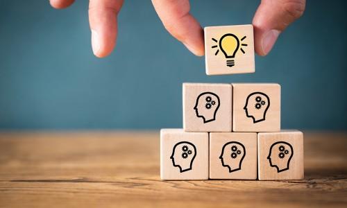 Création d'une entreprise par abonnement : les premiers pas