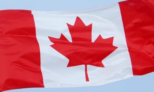 Comment compter le gouvernement du Canada parmi vos clients