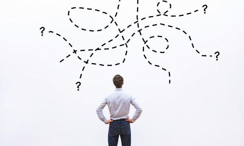 Les éléments à considérer pour un positionnement d'entreprise réussi