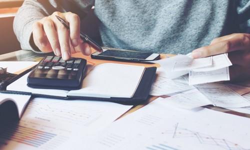 Ce que vous devez savoir au sujet de vos déclarations de revenus pour 2020