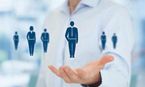 Quelles compétences sont les plus recherchées en 2021?