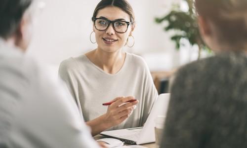 Attirer les plus brillants et les meilleurs talents pour votre entreprise