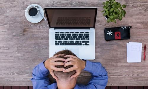 Hausse des cyberattaques par rançongiciels: comment protéger votre entreprise?