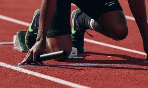 7 leçons de réussite tirées des athlètes olympiques
