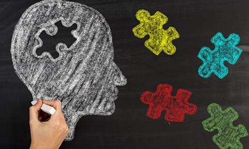 Comprendre votre type de personnalité peut-il améliorer vos relations professionnelles?