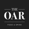 restaurant The Oar