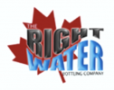 The Right Water Bottling Company