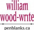 William Wood-Write Ltd.