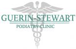 clinique de podologie Guerin-Stewart